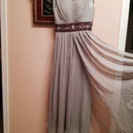 mein abendkleid