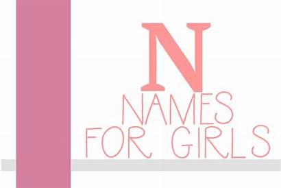 Names Start Begin Newborn Goodlifeofahousewife