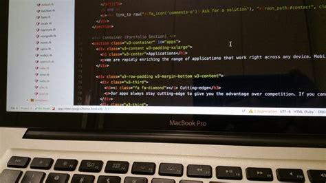 top   laptop  hacking    hackers