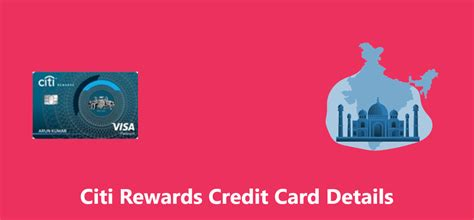 Freeze it® · easy online application · low intro apr Citi Rewards Card: Check Offers & Benefits