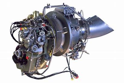 Safran Engines Helicopter Arrius Engine Helicopters