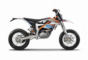 Super Moto Ktm : 2015 ktm freeride e sm a proper electric supermoto ~ Kayakingforconservation.com Haus und Dekorationen