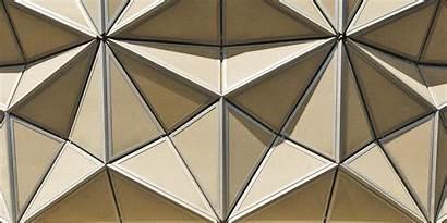 Al Towers Bahr Abu Dhabi Architecture Adaptive
