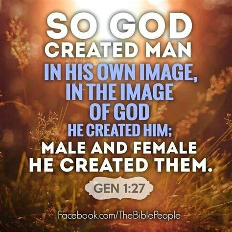 God Created In His Own Image God Created In His Own Image Www Pixshark