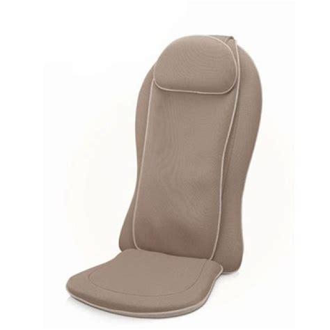 compare buy osim urelax massager car seat massager