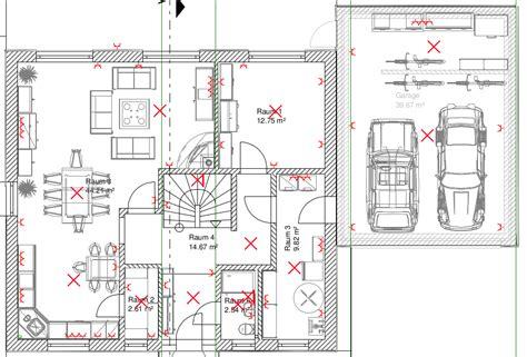 Knx Kosten Rechner by Kostenaufstellung Einfamilienhaus Home Ideen