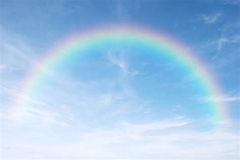 Best Rainbow Stock Photos Pictures And Royalty Free Images