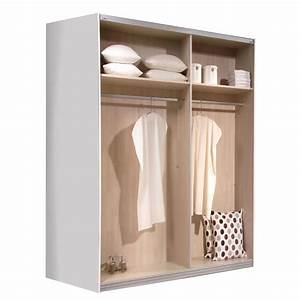 Kleiderschrank 150 Cm : schwebet renschrank kleiderschrank weiss ca 150 cm ebay ~ Indierocktalk.com Haus und Dekorationen