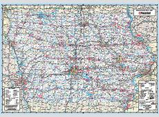 State to print road maps every other year in 2016 The