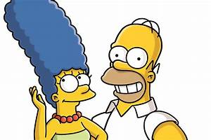 Home(r) run: 'Simpsons' going to FXX