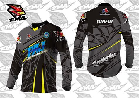personalised motocross jersey rekomendasi beli jersey sepeda motocross terbaik murah dan