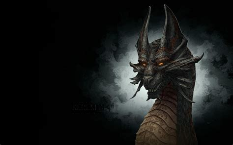 Black Smoke Background Hd Dragons Ice Dragons 3d Dragons Warcraft Dragons Hd Dragons Worst Dragons China Dragons