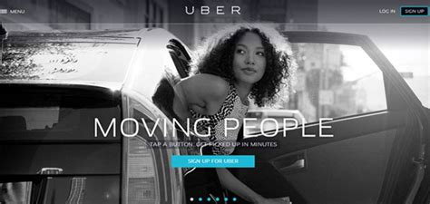 Luxury Car Hire Service Uber Expands To Pune, Is Hiring