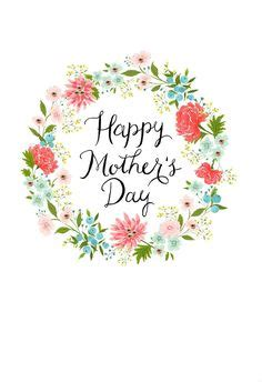 mothers day card stock  images pictures