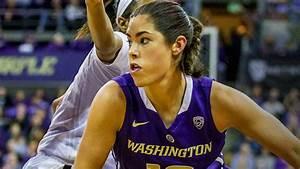 Highlight: Washington's Kelsey Plum scores 44 points ...