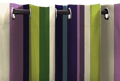 Outdoor Water Resistant Garden Curtains Patio Pergola Gazebo Decor