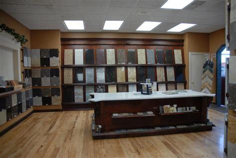 showroom from preferred marble granite in fraser mi 48026