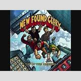 New Found Glory Tip Of The Iceberg | 480 x 360 jpeg 21kB