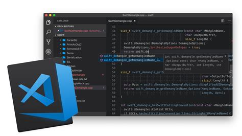 swift development  visual studio code nshipster