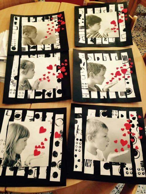 activites enfants bricolage carte fait maison collage
