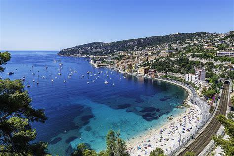 cuisine nicoise travelmum takes theticket to corsica