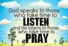 SECRET PAL verses poems Christian FRIEND plaques Prayer ...