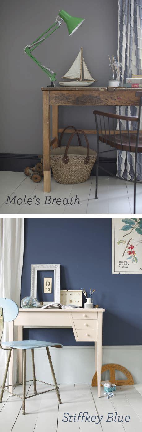 paint colors for kitchen farrow and 2014 mole s breath paint colour grey paint 8436