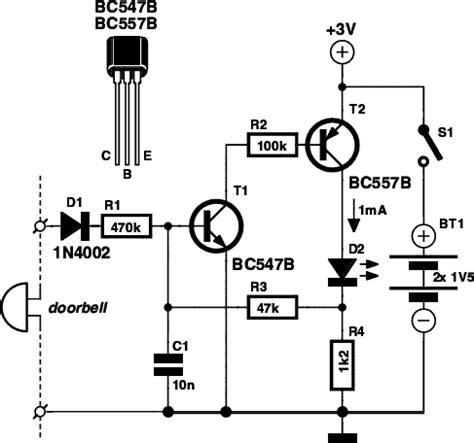 Memory Circuit Computer Circuits Next