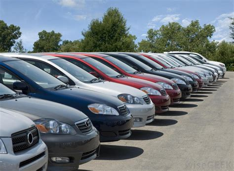find reputable  car dealers  pictures