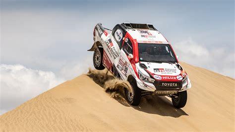 porsche dakar 2020 as 237 fue el rally dakar 2019 esp 237 ritu racer
