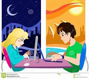 melhores sites de encontros