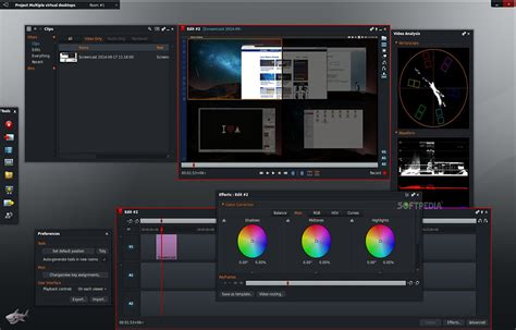 top   video editing software   paid