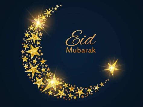 eid mubarak wishes  quotes messages