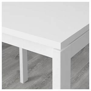 Tables Pliantes Ikea : nisse melltorp table 2 chaises pliantes blanc blanc 75 cm ikea ~ Farleysfitness.com Idées de Décoration