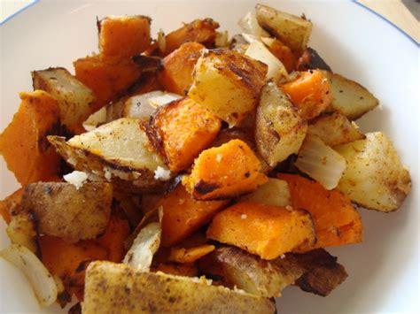 fries recipe sweet potato home fries recipe food Home