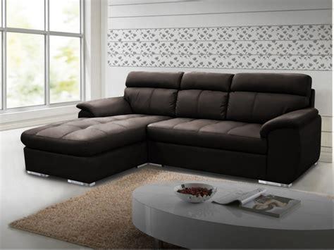 canape d angle vente unique maison design hosnya