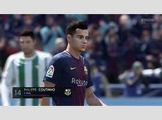 FIFA 19 Wish List Futhead community Futhead News