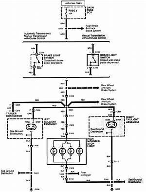 2003 Isuzu Nqr Wiring Diagram 26661 Archivolepe Es