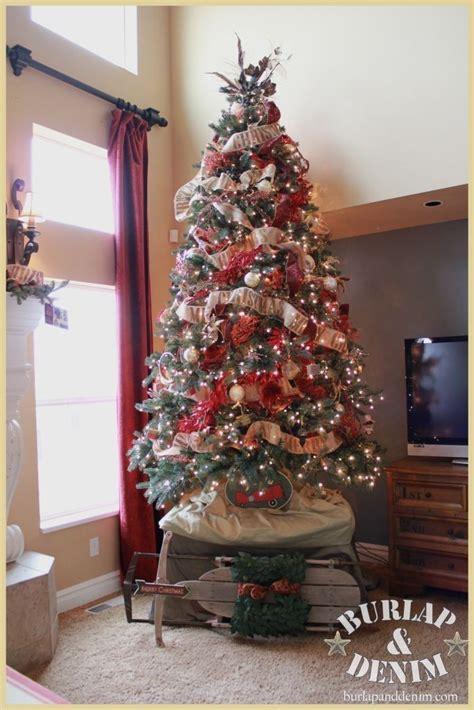 ideas  christmas open house  pinterest