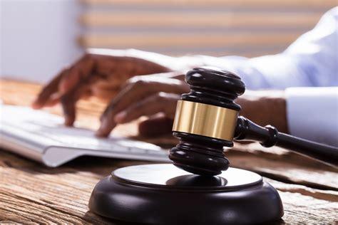 Criminal Justice – Career Waves 2