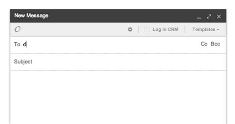 create salesforce email templates   templates