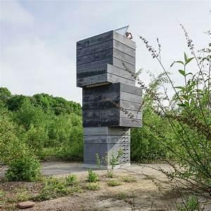 1 Mann Sauna : gallery of one man sauna modulorbeat 10 ~ Articles-book.com Haus und Dekorationen