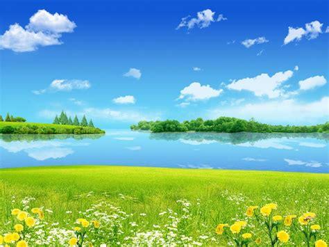Summer Season Desktop Wallpapers  Music Wallpaper