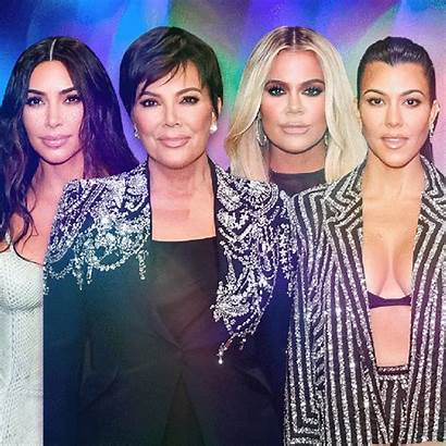 Kardashians Keeping Everything Celebrity Social Changed Before