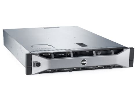 poweredge  rack server details dell united states