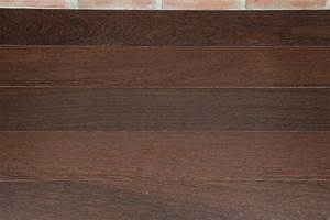 wenge exotic hardwood flooring lumber With parquet wengé