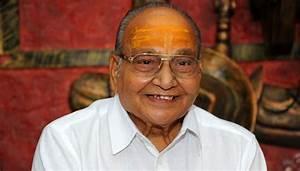 K Viswanadh Gets Dadasaheb Phalke