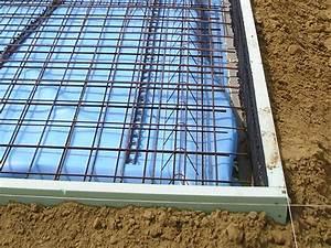 Bewehrung Bodenplatte Aufbau : bewehrung und schalung f r die bodenplatte ~ Orissabook.com Haus und Dekorationen