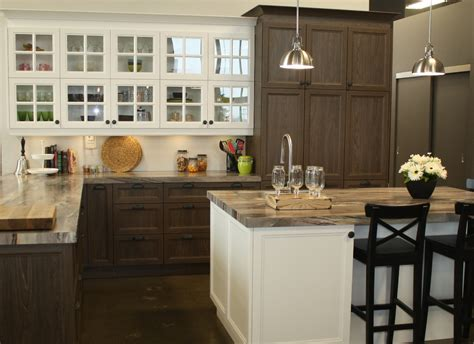 cuisine vipp donnez un nom à cette cuisine la cuisine