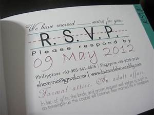 including names inner envelope vs stating of seats reserv With wedding invitations honor or honour